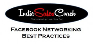 _ISC FB Networking Best Practices