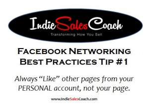 _ISC FB Networking Tip 1