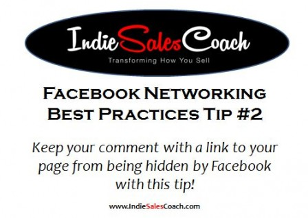_ISC FB Networking Tip 2